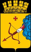 МКДОУ №13